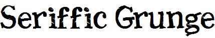 Seriffic-Grunge-copy-1-