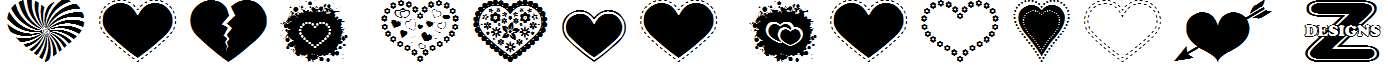 Sexy-Love-Hearts-2