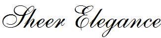 Sheer-Elegance-Regular