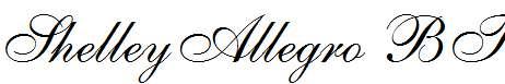 Shelley-Allegro-BT