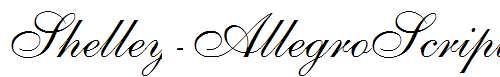 Shelley-AllegroScript-copy-2-