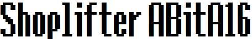 Shoplifter-ABitA16