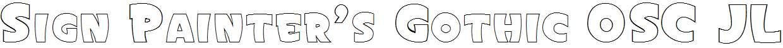 Sign-Painter-s-Gothic-OSC-JL