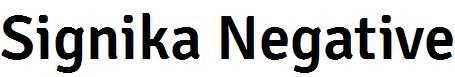 Signika-Negative-Semibold