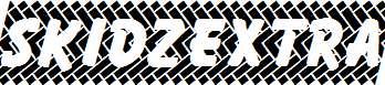 SkidzExtra-copy-1-