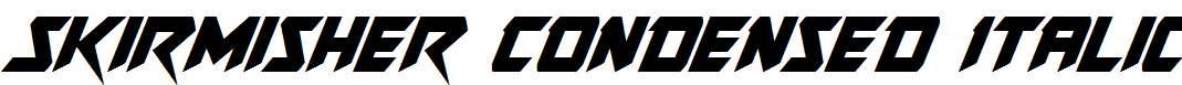 Skirmisher-Condensed-Italic-copy-1-