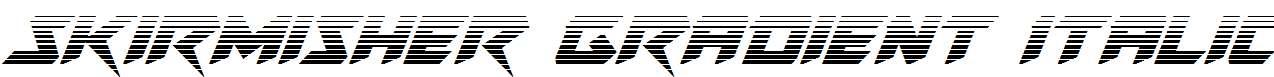 Skirmisher-Gradient-Italic-copy-1-