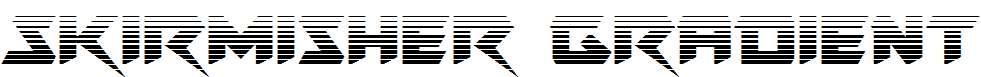 Skirmisher-Gradient-copy-1-
