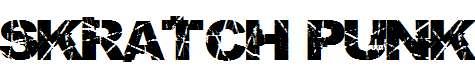 Skratch-Punk