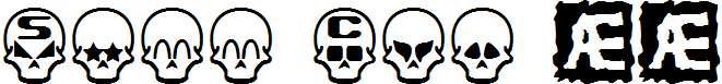 Skull-Capz-BRK-