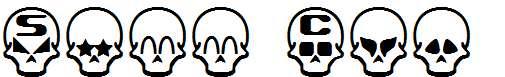 Skull-Capz-BRK