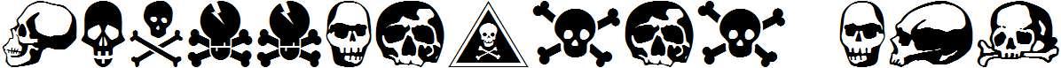 SkullBearer-AOE-copy-1-