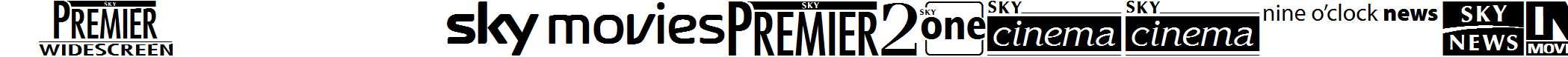 Sky-1998-Channel-Logos