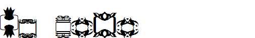 Sl-Logo-1