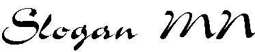 Slogan-MN