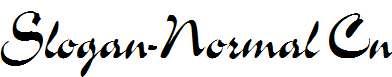 Slogan-Normal-Cn