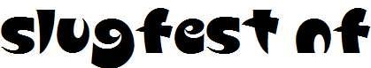 Slugfest-NF