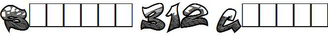 Smasher-312-Custom
