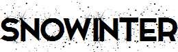 Snowinter-Free