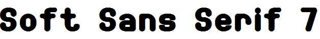 Soft-Sans-Serif-7