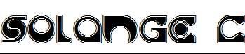 Solange-C