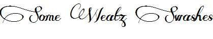 Some-Weatz-Swashes