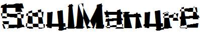 SoulManure-Normal-copy-1-