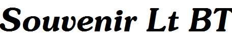 Souvenir-Demi-Italic-BT-copy-1-
