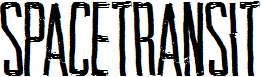 SpaceTransit