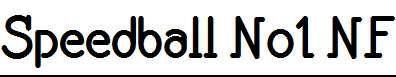 Speedball-No1-NF