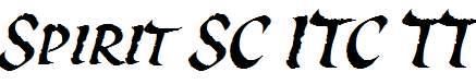 Spirit-SC-ITC-TT