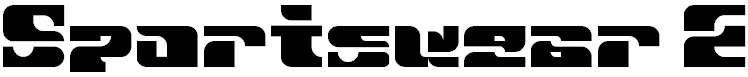 Sportswear-ERegular