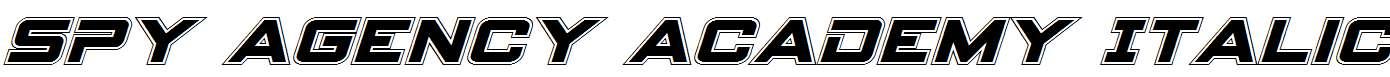 Spy-Agency-Academy-Italic-copy-1-