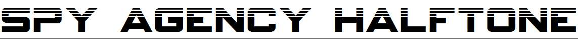 Spy-Agency-Halftone