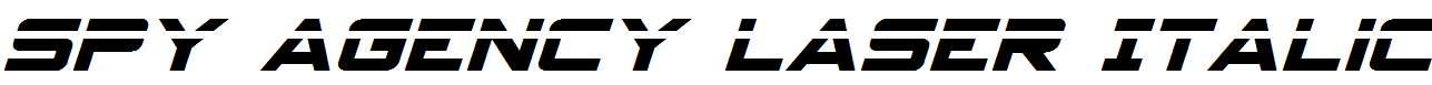 Spy-Agency-Laser-Italic-copy-1-