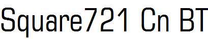 Square-721-Condensed-BT-copy-1-