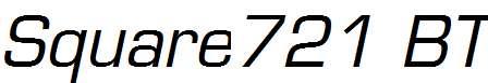 Square721-BT-Italic-1-