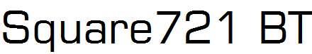 Square721-BT-Roman