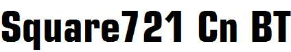 Square721-Cn-BT-Bold