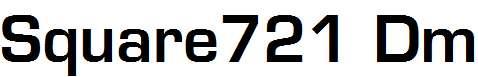 Square721-Dm-Normal-1-