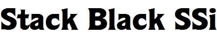 Stack-Black-SSi-Black