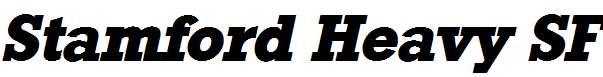 Stamford-Heavy-SF-Bold-Italic-copy-1-