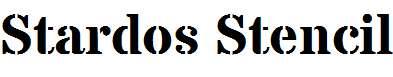 Stardos-Stencil-Bold