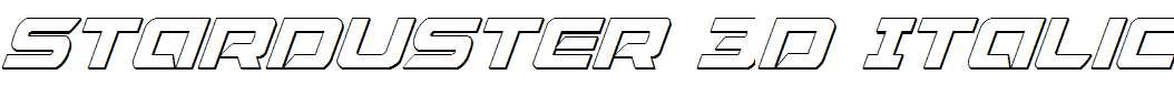 Starduster-3D-Italic-copy-1-