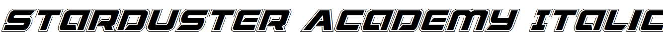 Starduster-Academy-Italic-copy-1-