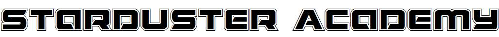 Starduster-Academy-Regular-copy-1-