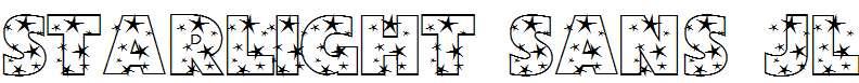Starlight-Sans-JL