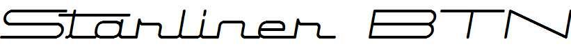 Starliner-BTN-Oblique