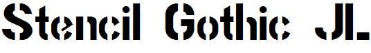 Stencil-Gothic-JL-copy-2-
