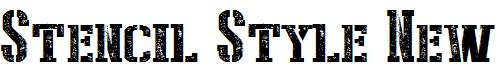 Stencil-Style-New